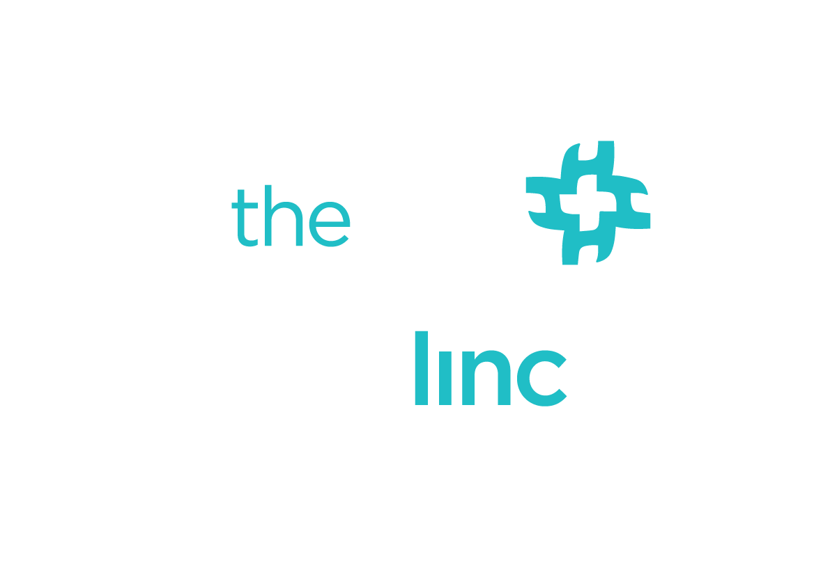 The-Health-Linc-Logo