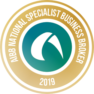 Health Linc National Specialist Business Broker 2019