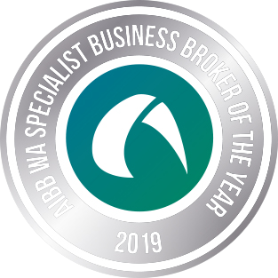 Health Linc WA Specialist Business Broker Year 2019