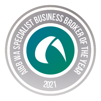 Health Linc WA Specialist Business Broker Year 2019